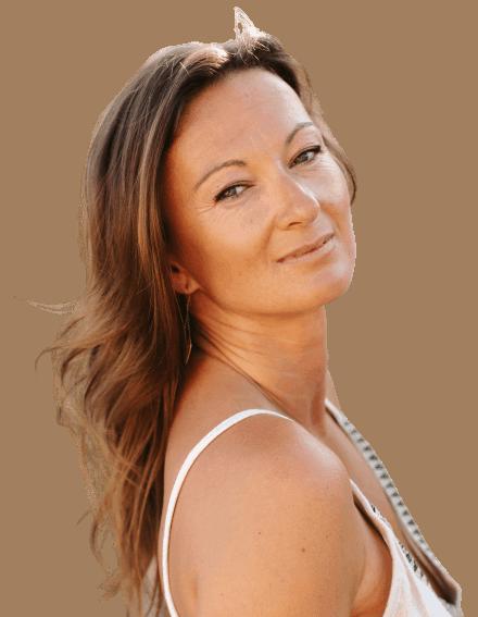 Kostenlos Meditation Christiane Ameya