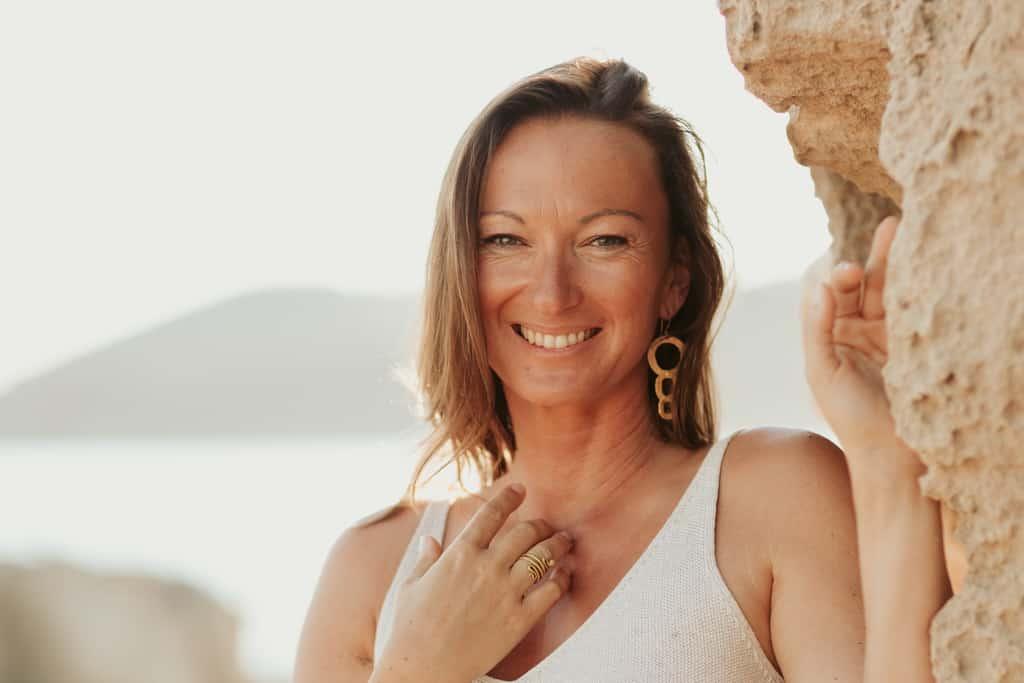 Liebes, Sex and Beziehungs Coach